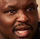 Whyte: I'm Getting Screwed Over; Wilder Don't Wanna Fight Me!