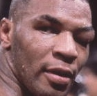Douglas KO's Mike Tyson 27 Years Ago: CompuBox Looks Back