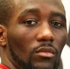 Terence Crawford Dominates, Stops Felix Diaz in Ten Rounds