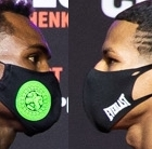 Jeison Rosario-Jermell Charlo: Stats & Stakes