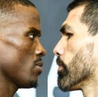 Peter Quillin vs. Alfredo Angulo: Forging On