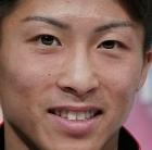 Naoya Inoue - Can He Run The Table?