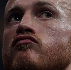 George Groves: Better Than Ever