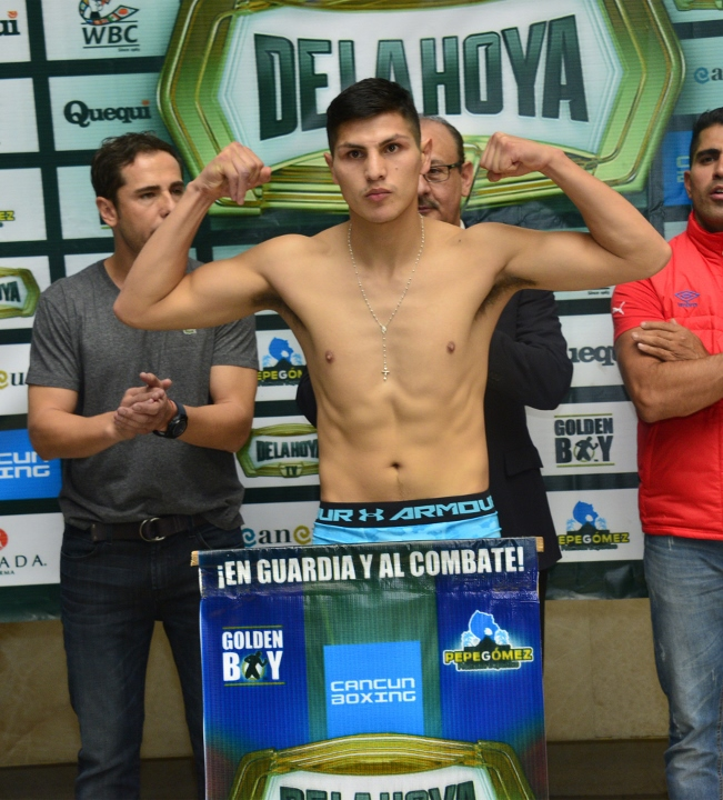 Pablo Cesar  Cano vs Silverio Ortiz (651x720)