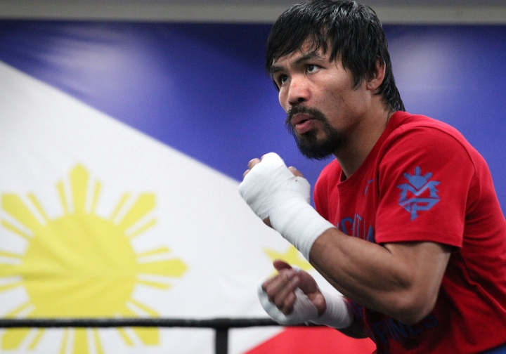 Pacquiao_trains_150421_002a (720x504)_1
