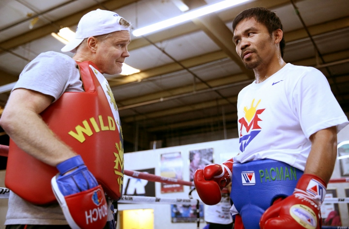 Pacquiao_workout_150428_008a (720x474)_1