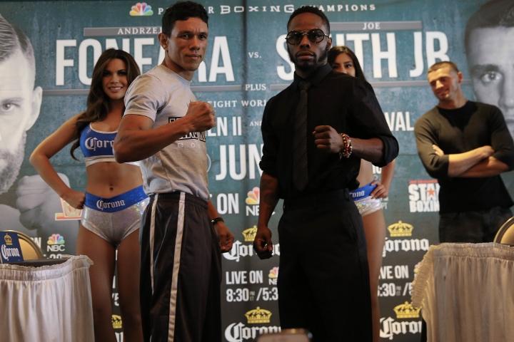 Payano vs Warren II_Presser_Nabeel Ahmad _ Premier Boxing Champions (720x480)