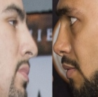 Danny Garcia Breaks Down Vargas, Sets Up Thurman Showdown