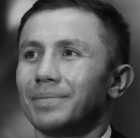 Golovkin Staying Disciplined, Refuses To Look Too Far Ahead