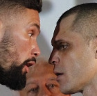 Tony Bellew-BJ Flores: Pre-Fight Report Card