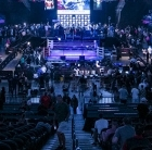 Could Televising Boxing On Weeknights Become A Regular Thing Again?