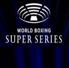 World Boxing Super Series: Sit Back and Enjoy The Ride
