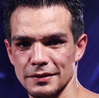Zepeda Dropped Four Times, Drops Baranchyk Four Times, Wins By Brutal Knockout