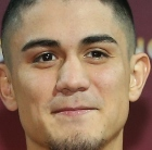 Joseph Diaz Wins Tough Decision Over Jesus Rojas