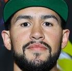 Graveyard Shifts At Warehouse Motivated Molina To Turn Around Boxing Career