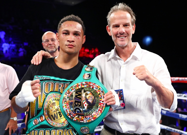Regis_Prograis_and+Peter_Berg (720x519)