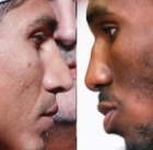 How Long Until The Talk Turns To Robert Easter vs. Mikey Garcia?