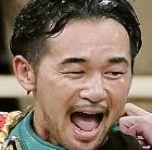 Yamanaka Ends Debate With Moreno TKO; Hasegawa Conquers Ruiz