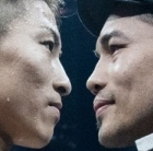 Inoue-Donaire-WBSS: Boxing Brilliance