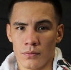 Oscar Valdez On Reynoso Effect: I Feel Difference In My Punches