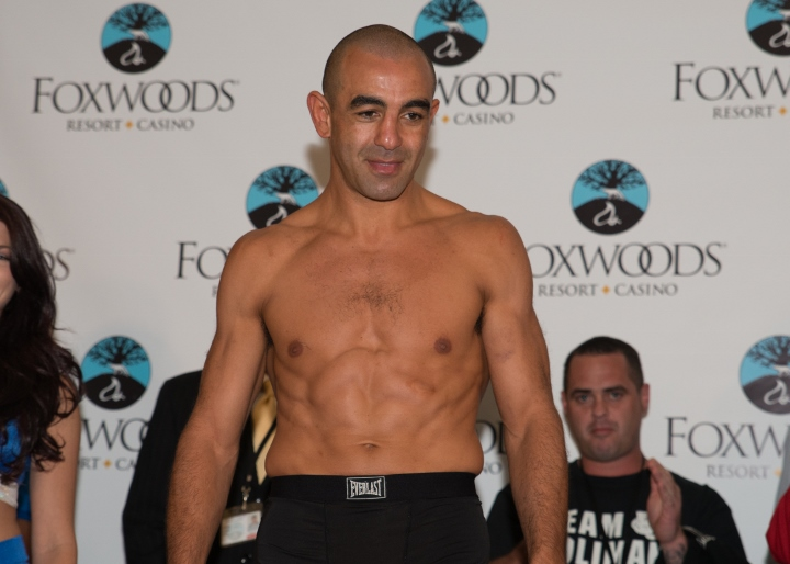 Sam Soliman_Weigh-in_Williams Paul _ Premier Boxing Champions (720x514)