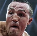 Focal Point: Lebedev Rises To Top Of Red-Hot Cruiserweight Division