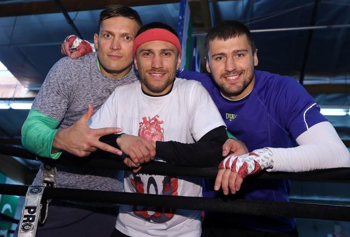 Team_Ukrain_Lomachenko (720x487)