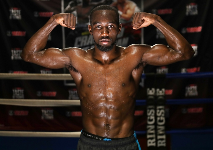 Terence_CrAWFORD_MEDIA_DAY_POSE (720x508)