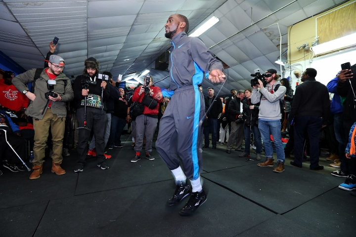 Terence_Crawford_MediaDay_Jumprope (720x480)