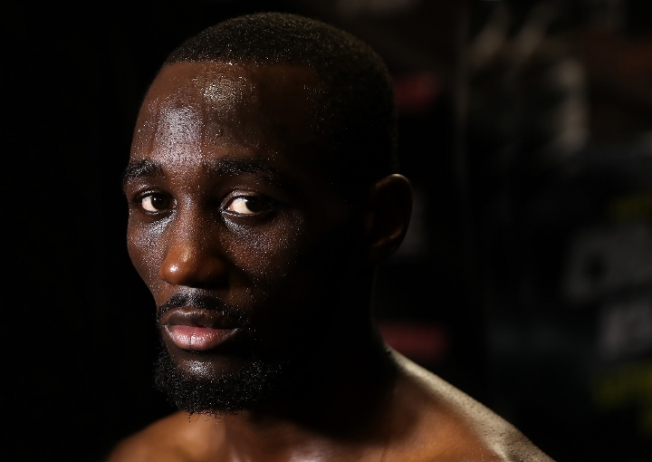Terence_Crawford_Portrait2 (720x510)