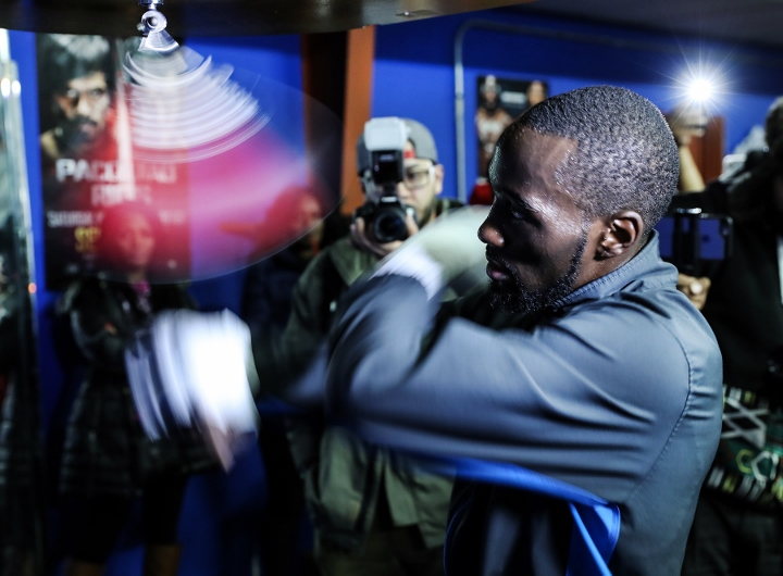 Terence_Crawford_mediaday_SPeedBag (720x530)