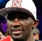 Terence Crawford Drops, Dominates Postol To Unify Titles