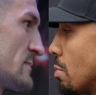 """""""Fighting Words"""" - Kovalev-Ward: Great to Make, Hard to Sell"""