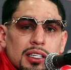 Danny Garcia Drills a Very Game Brandon Rios in Ninth