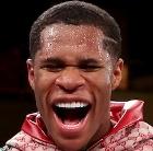Devin Haney Dominates, Stops Abdullaev in Four For WBC Interim