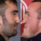 Denis Lebedev-Murat Gassiev: Pre-Fight Report Card