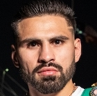 Jose Ramirez-Viktor Postol: Uncertain Destinations