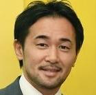Shinsuke Yamanaka Deserved Better