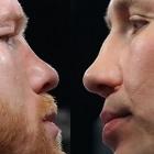 The Big Reveal: Canelo Alvarez vs. Gennady Golovkin