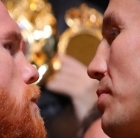 Who Really Won In The Canelo-Golovkin Rematch Negotiations?