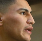 Vergil Ortiz Jr: I Know This Is My Time