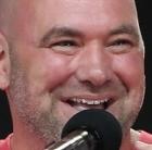 UFC's Coronavirus Gambit