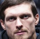 Oleksandr Usyk Blasts Tony Bellew For Knockout Win in Eight