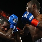 Terence Crawford Powers Past Hank Lundy in Five Rounds