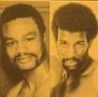 Boxing Without Boxing: Michael Spinks vs. Eddie Mustafa Muhammad, 07/18/81