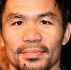 Has Manny Pacquiao Finally Become The Opponent?