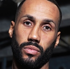 James DeGale Views Loss To George Groves as 'Blessing in Disguise'