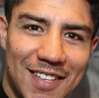 Jessie Vargas Vows To Beat Broner, Doubts Thurman Steps Up