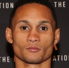 Life After Katrina: Prograis Wants to Win World Title for New Orleans