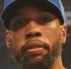 Jamal James Outboxes a Game Thomas Dulorme, Wins WBA Belt